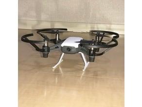 DJI Tello landing gear