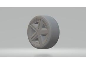 roda astra gsi  wheels rims