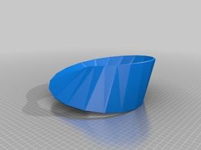 My Customized Mobius Strip1