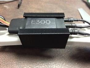 DJI F450 / F550 E300 ESC Clip