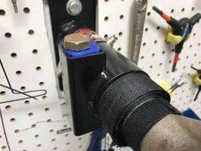 Park pro repair stand replacement lock blocks