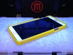 Galaxy Note 3 case