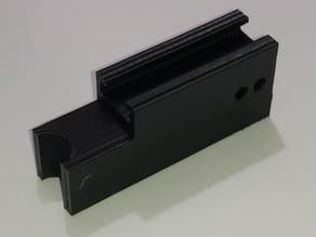 Case slider Pro1000