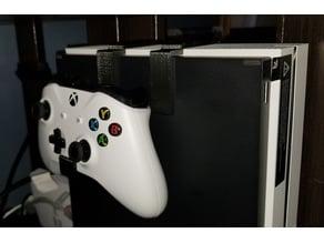 hl2run's XBOX ONE Controller Holder Reversed