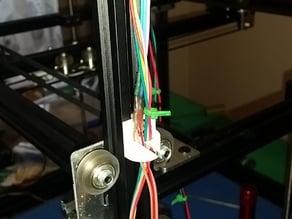 cobblebot cable mangement m5