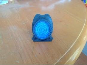Portal - Miniature Terrain
