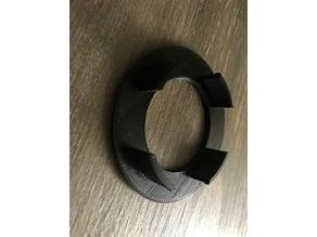 Umbrella Ring