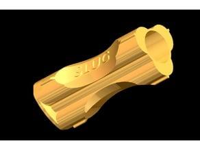 Sledgefire MEGA Shell