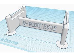 B-Robot Stand