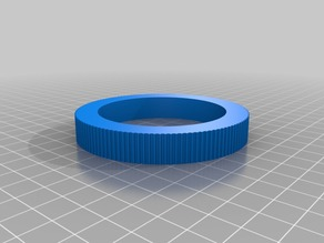 belt gear mxl