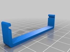 arduino bumper