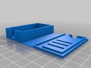 FPV VTX Box