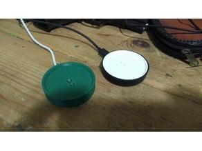 Amazon Tap Charging Base