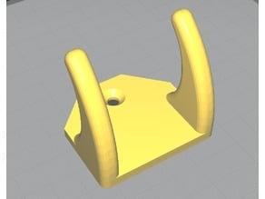 Hammer bracket / holder