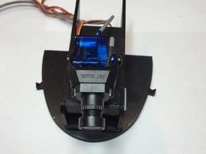 Mini Sky Hunter camera pod
