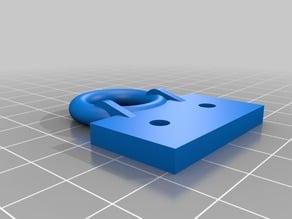 ADIMLab Filament Guide