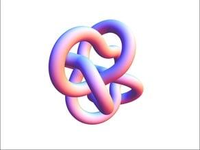 Prime Link: 7_2_2