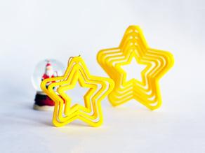 Star Gyro