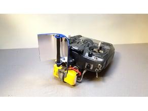 Turnigy 9x Range Booster