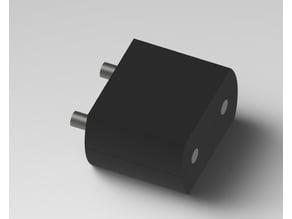 Balystik HPR800C  adjustment tool