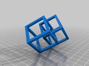 Block Chain thing mark 2
