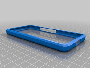 Pixel 2 Bumper Case