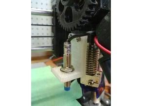 M8 sensor bracket for I3 Rework