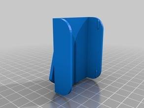 runcam 2 mount direct tripod type aldi