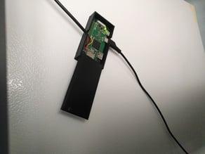 Freezer Temp Sensor