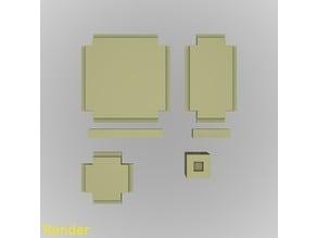 Modular Construction Kit
