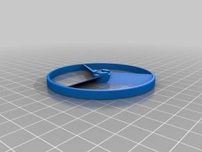 Snap Circuit Fan/Propeller