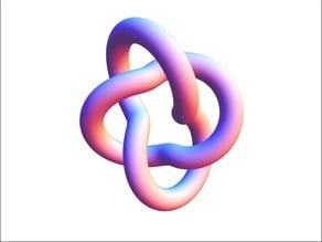Prime Link: 4_2_1