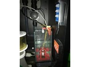 Water Level Sensor Holder