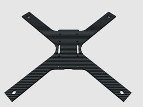 Realacc x210 unibody remake by Miron Kovats /cselloman/