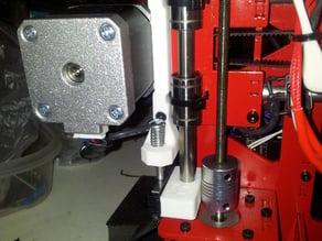 Adjustable Z Endstop for Prusa I3 P3 Steel Cordobesa