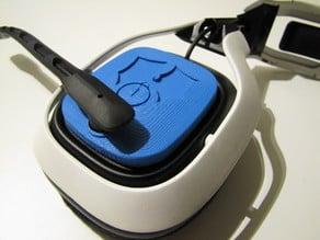 Astro A40 Speaker Cover