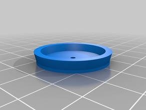 HICTOP Foot Extension for Printer Leveling