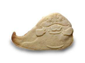 Jabba the Hutt Cookie Cutter