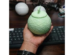 melon_bowl