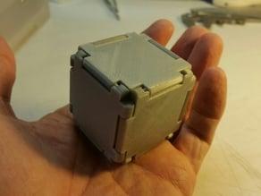 boite à monter - box manufacture