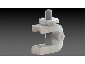 For screed extruder Anycubic i3 Mega