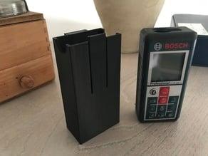 Laser Bosch GLM 100 holder