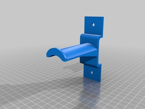 FlashForge Creator Pro parts