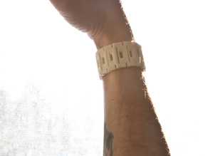 Bracelet of the Guile  +10 Cunning