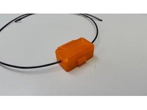 Basic Filament Filter