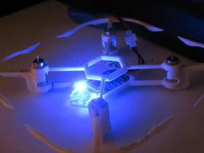 Citadel Micro Drone