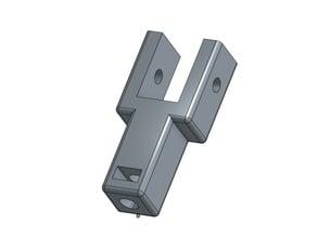 MakersDR Prusa i3 2020 Y Belt Idler