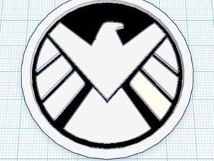 S.H.I.E.L.D. V1