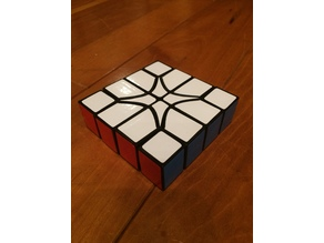 1x4x4