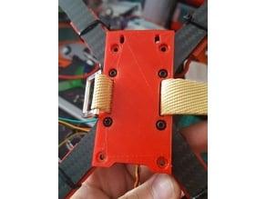 Lipo base for Realacc XS220E frame